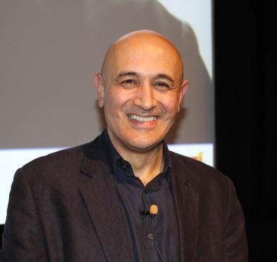 Prof_Jim_Al-Khalili_-_EdSciFest_2014_(10)