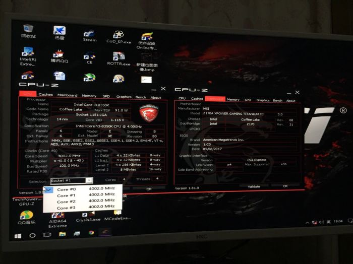Intel-I3-8350K-Z170-motherboard-2.jpg
