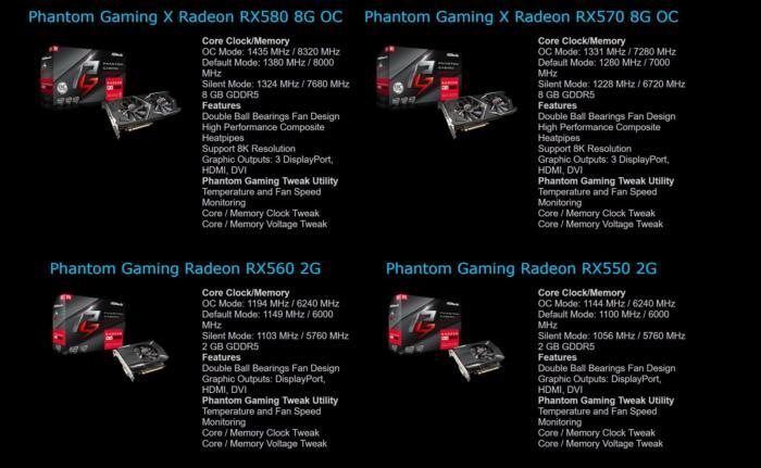 asrock-phantom-gaming-lineup-100753435-large