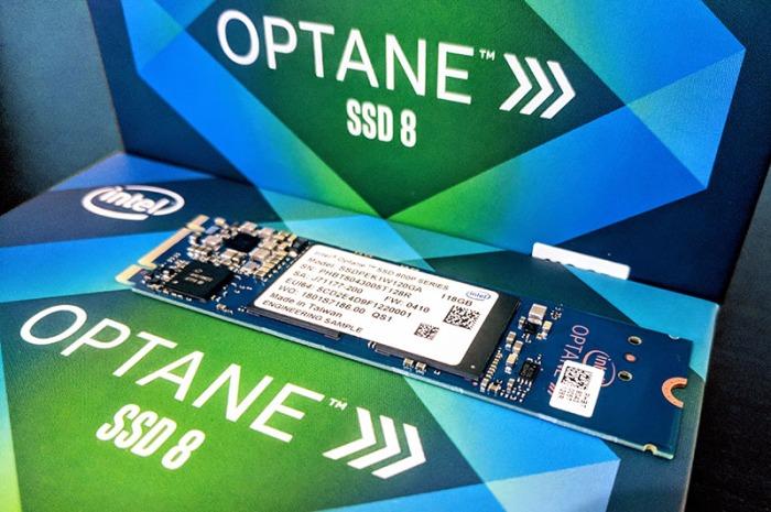 Intel-Optane-800P-Cover