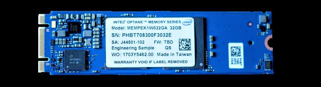 Intel-Optane-Memory-32GB.png