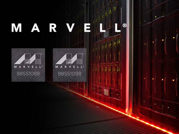 StorageReview-Marvell-NVMe-Chipsets.jpg