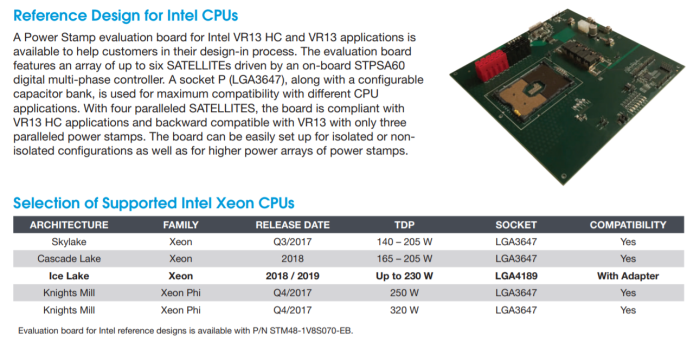 61492_03_intels-next-gen-xeon-lga-4189-8-channel-ddr4-up-230w_full.png