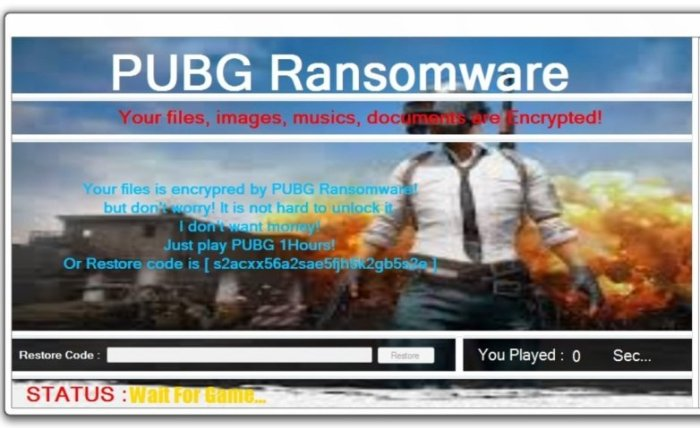 61519_05_new-ransomware-locks-files-until-play-battlegrounds_full