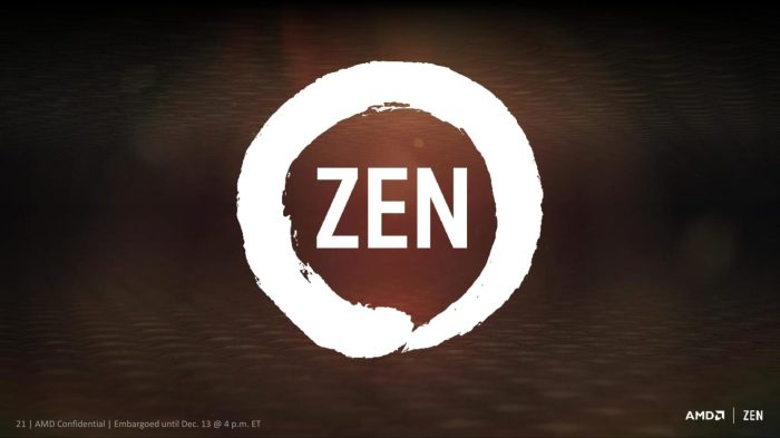 AMD-RYZEN-ZEN-CPU_ZEN-1480x833