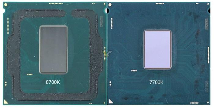 Intel-Core-i7-8700K-Coffee-Lake-con-Delid-tiene-un-DIE-mas-grande.jpg