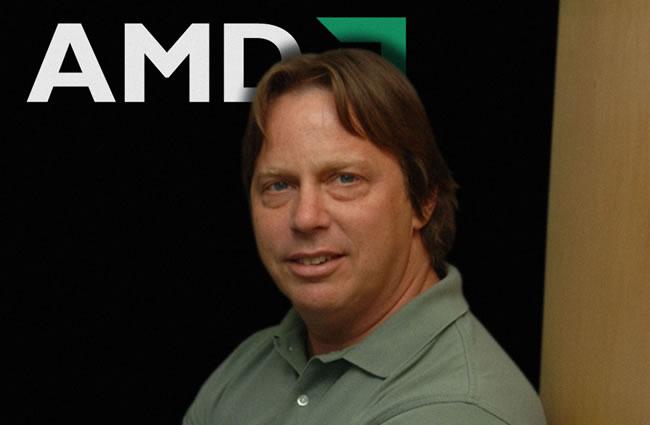 Jim-Keller-AMD