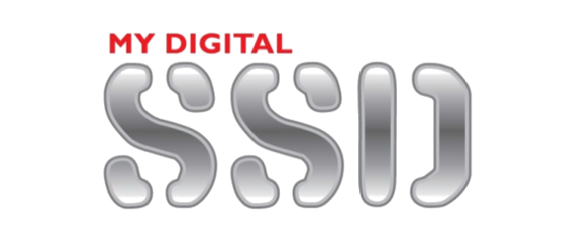 MyDigitalSSD-SuperBoot-logo