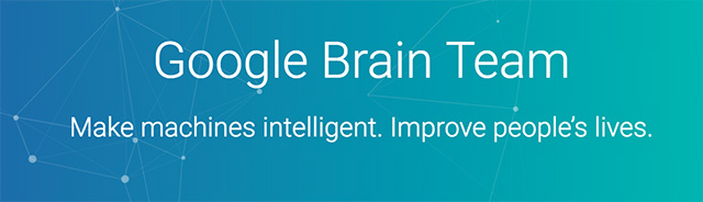 google-brain-team-1470829963