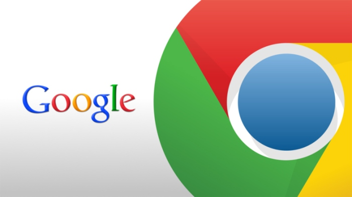 google-chrome-sign