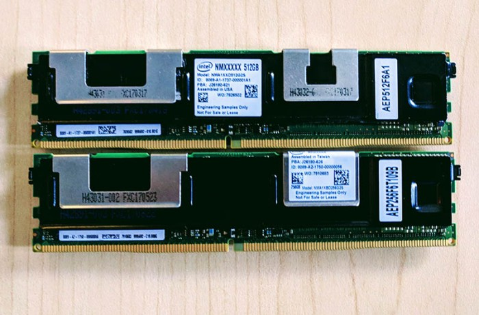 Intel-Optane-Persistent-Memory-Modules-Front-and-Back-1