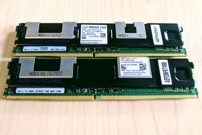 Intel-Optane-Persistent-Memory-Modules-Front-and-Back-2.jpg