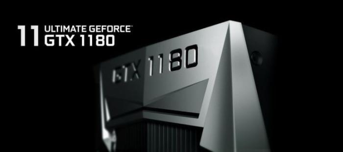 NVIDIA-GeForce-1180-1030x343