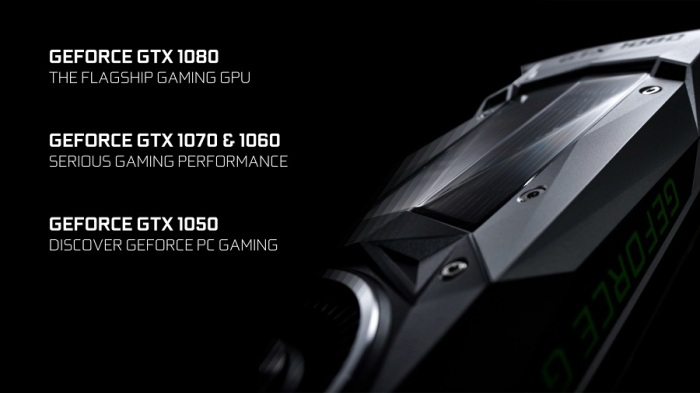 NVIDIA-GeForce-GTX-1050-Ti-and-GTX-1050-Official_GeForce-Lineup-2060x1159