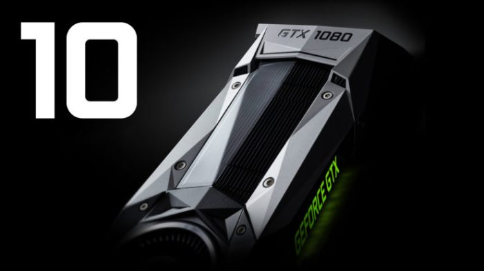 nvidia-geforce-gtx-1080-key-visual-740x416