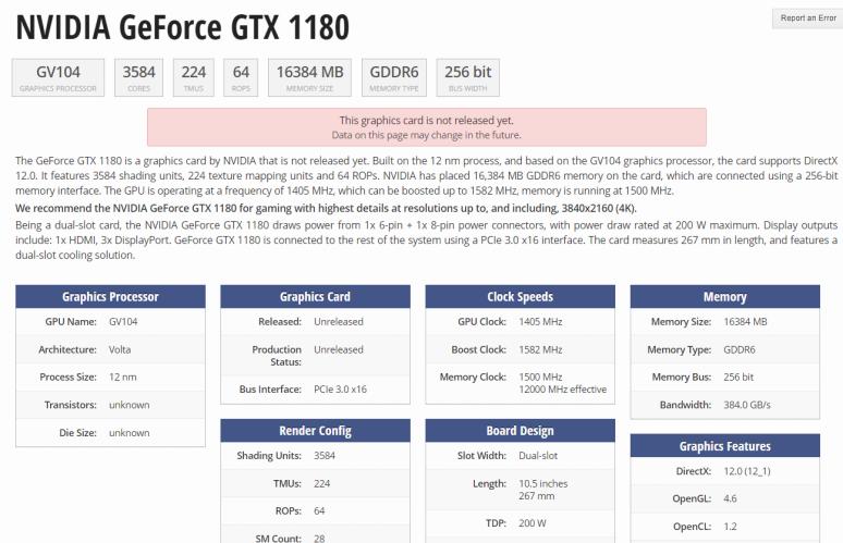 NVIDIA-GeForce-GTX-1180-GPU-Spotted.png