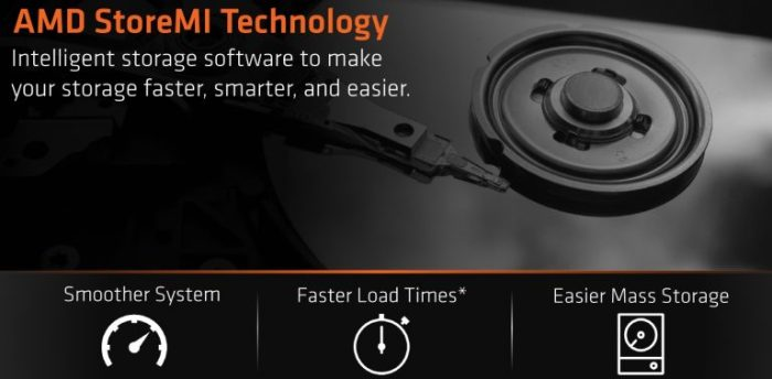 storemi-technology-768x378