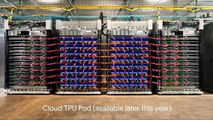 tpu-pod-tensorflow-google.jpeg