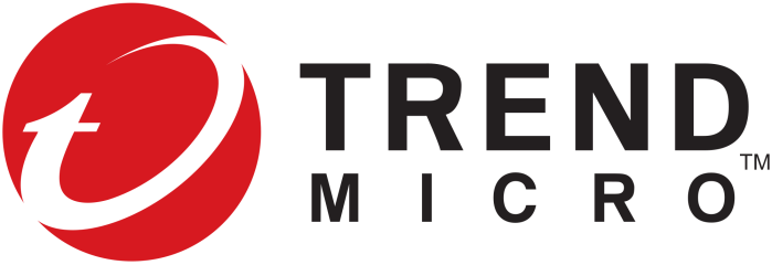 Trend-Micro-Logo.svg