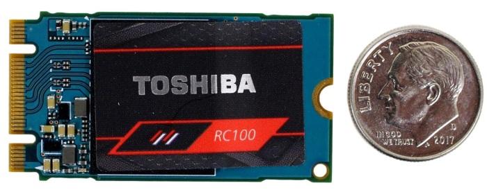 8644_02_toshiba-ocz-rc100-240gb-480gb-2-nvme-pcie-ssd-review_full.jpg