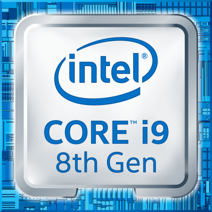 8th-Gen-Intel-Core-i9-Badge-1480x1480