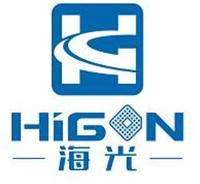 200px-higon_logo