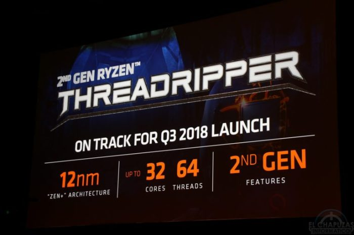 AMD-Ryzen-Threadripper-2Gen-Computex-1-768x512