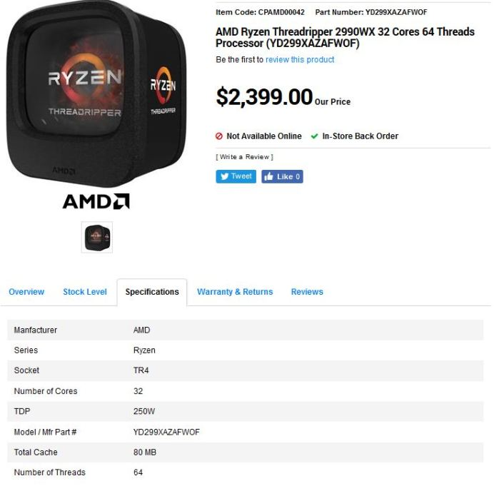 AMD-Threadripper-2990X-Listed-1835