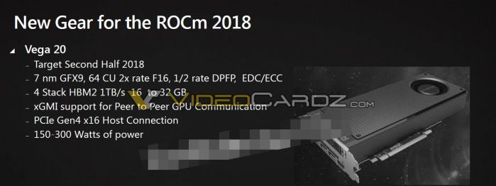 AMD-VEGA-20-specifications