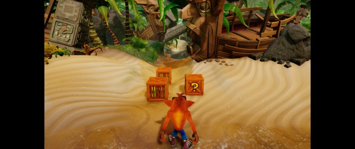 CrashBandicootNSaneTrilogy_169