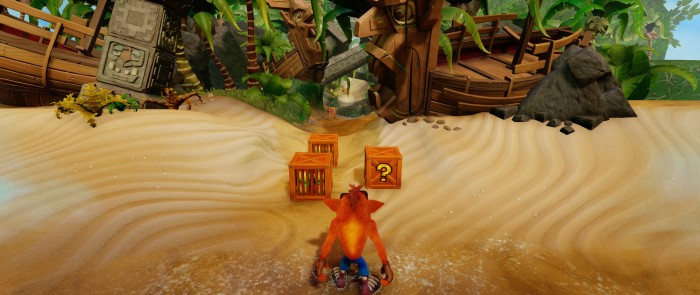 CrashBandicootNSaneTrilogy_219