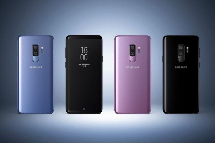 Galaxy-S9-Plus-1030x687