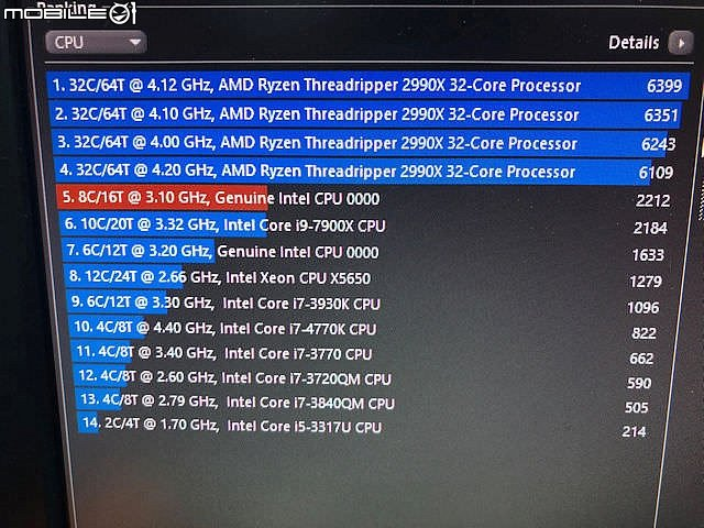Intel-Coffee-Lake-S-8-Core-Flagship-Z390-Refresh-Cinebench-Benchmark