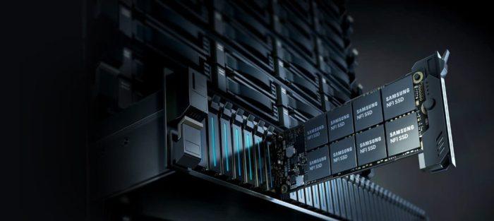 Samsung-8TB-NF1-SSD-1030x461