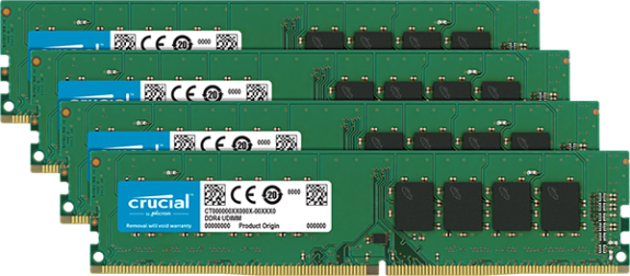 crucial-4-8gb-ddr4-udimm-kit-4