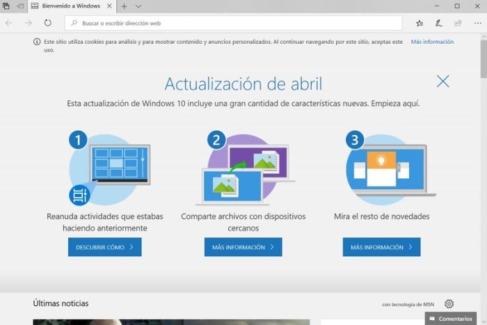 Microsoft-Edge-actualizacion-abril