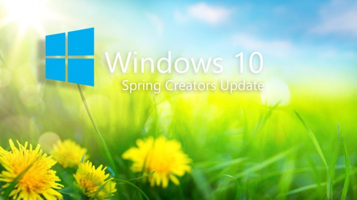 windows-10-spring-creators-update-2278411-1200x675