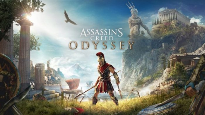 ac-odyssey-cover-768x432