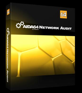 AIDA64_AE_BOX_530