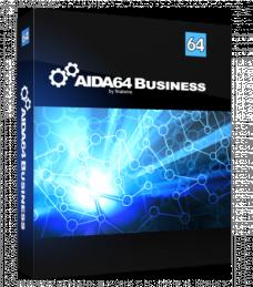 AIDA64_BE_BOX_530