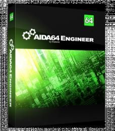AIDA64_EE_BOX_530