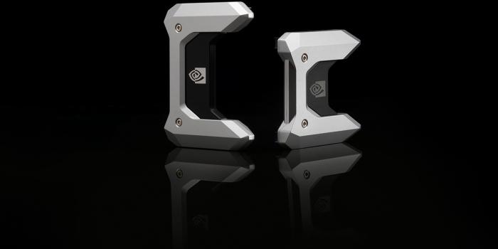 geforce-rtx-nvlink-product-shot-630-u@2x.jpg