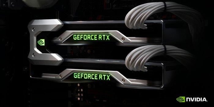 NVIDIA-GeForce-RTX-2080-Ti-SLI.jpg.4e7f10f2da3d1793f4e2cd40f9d2f022
