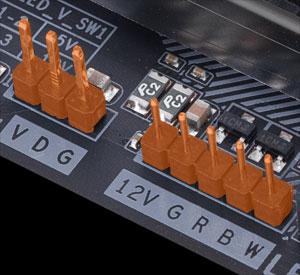 Gigabyte_Fusion_Addressable_3_Pin_5V_VDG__80651_zoom