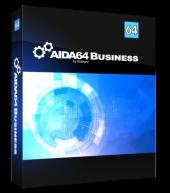 AIDA643