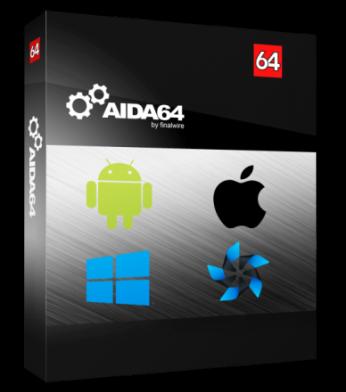 AIDA645